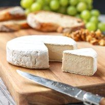 THIS IS IT GUYS! The vegan cheese you have been looking for. Sharp, creamy with a white and flowery rind. Before going any further, be aware this is not a quick recipe, don't expect to have acheese ready tonight. The whole process will take you about three weeks. BUT: It is totally worth it! I...Read More »