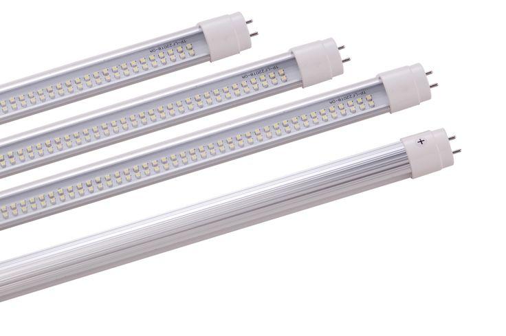 Led Tube Light T8 20w