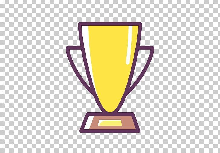 Trophy Computer Icons Png Award Brand Clip Art Computer Icons Cup Computer Icon Trophy Icon