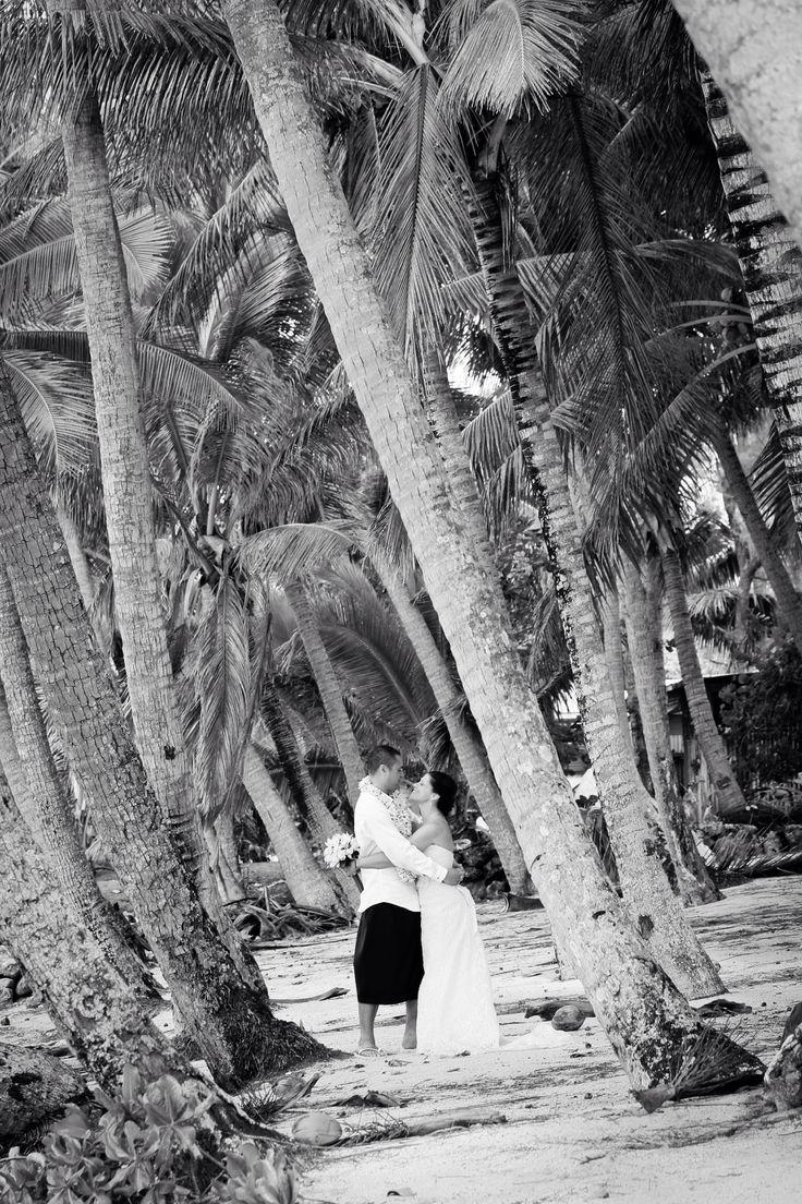 Black n white pic