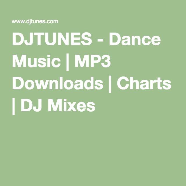 The 25+ best Dance music charts ideas on Pinterest Kids video - music chart