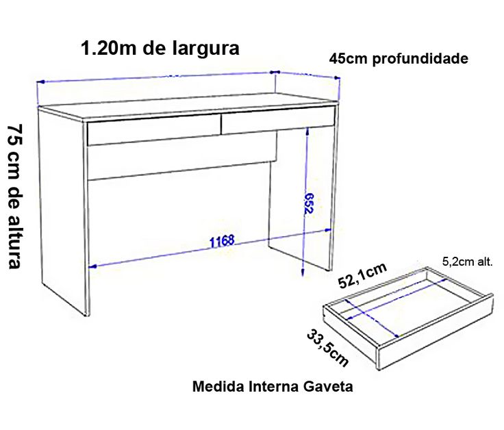 1000 ideas about medidas de cama matrimonial on pinterest for Medidas ergonomicas de un escritorio