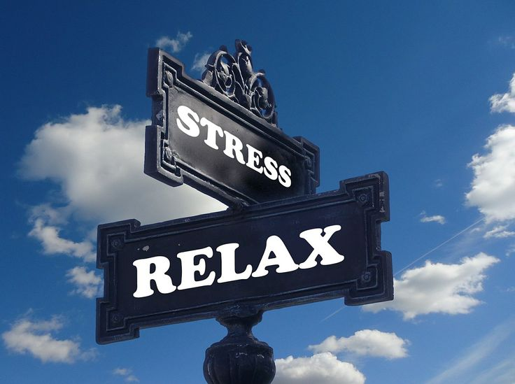 stressful day at work? use your commute to decompress! www.LiveGrowWrite.com