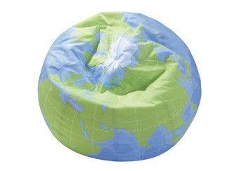 1000 id es sur le th me globe terrestre enfant sur pinterest globe terrestre artisanal - Globe terrestre pour enfant ...