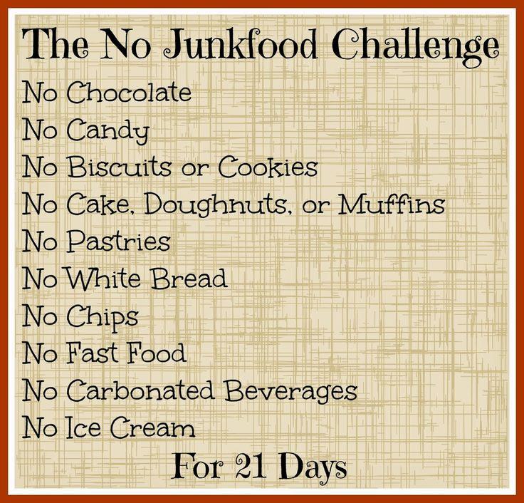 Junk+Food+Challenge+Final.jpg (1600×1535)