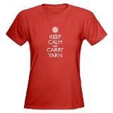 Best T-shirt ever (cafepress.com)