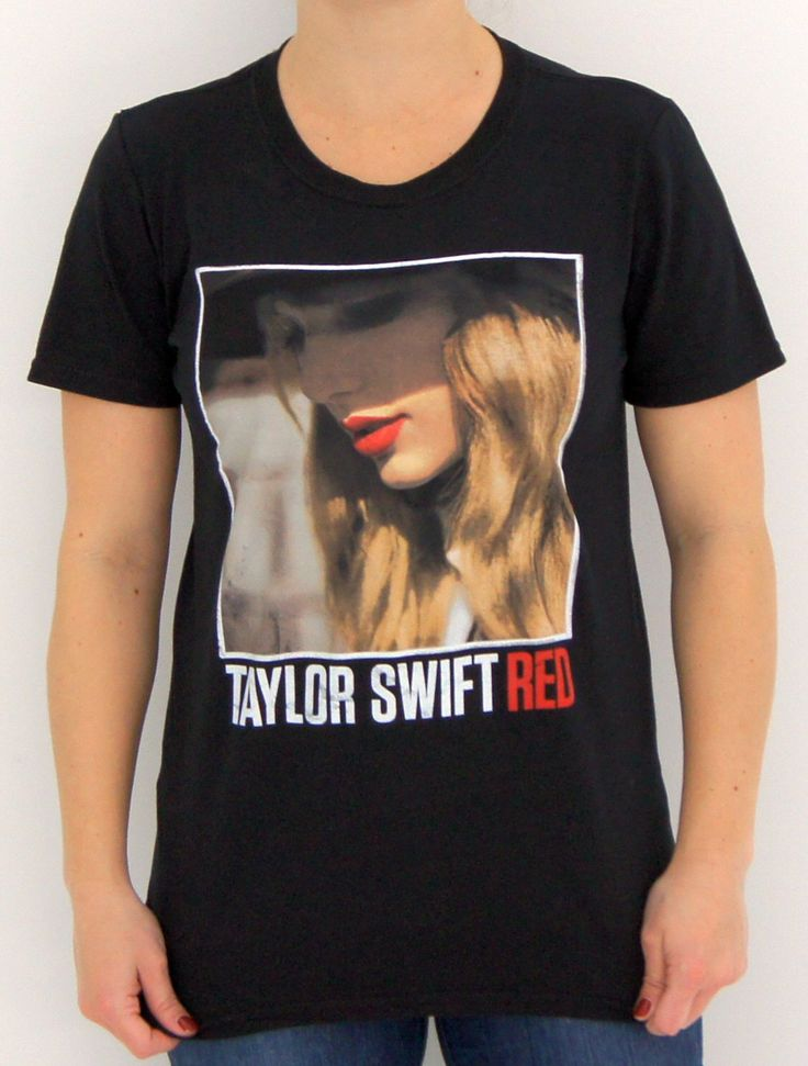 taylor swift: I want this shirt or any other Tour tee #swiftmaswishlist