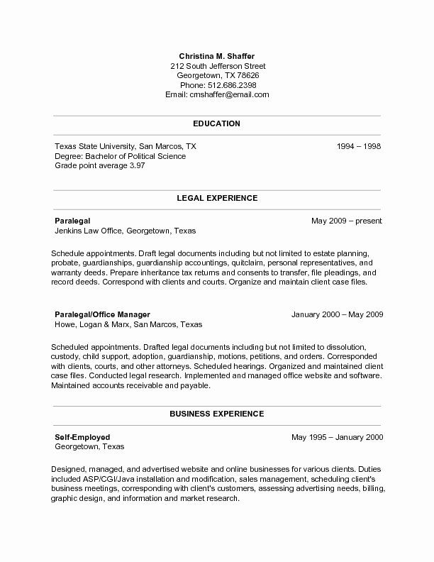 Pin On Customize Professional Resumes Templates Online