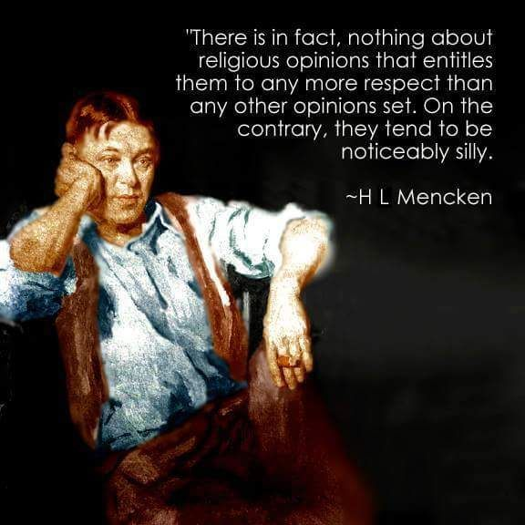 Quote By Hl Mencken: 17226 Best Images About Quotes On Pinterest