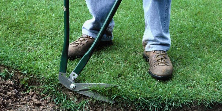 Lederlandscape Inc. provides professional Lawn Mowing Services and all Landscaping Services at most affordable prices in Elk Grove Village and other NW Chicago Suburb areas. For more assistance please give us a call on 847-870-0287.