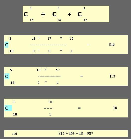 Mode de calcul des 987 moi 9ce8790a32a913414c6bcab0e9734dec