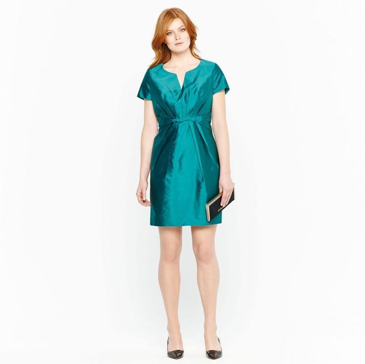 Lady rose adolfo dominguez shop online ropa que me for Adolfo dominguez vestidos outlet