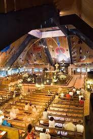 kościół św.Duch nowe tychy - Szukaj w Google