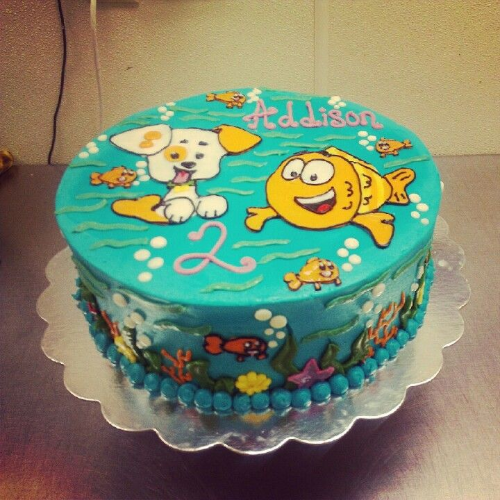 Head Table I Like The Cake Behind The Head Table So You: 48 Best Images About Bubble Guppies Birthday On Pinterest