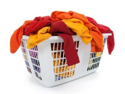 Como hacer que tu ropa huela rico | Te comparto mi secreto para que tu ropa huela limpio por más tiempo. Si sigues estos pasos tu ropa tendrá un olor espectacular que durará hasta la siguiente lavada.