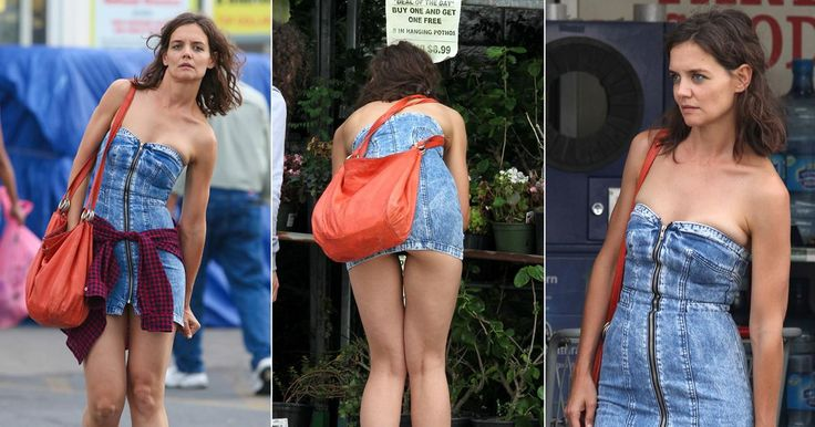 Chrissy Teigen - Photos - Celebrity wardrobe malfunctions ...