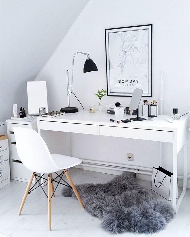 HAUS DER IDEEN _ Kosmetikspiegel / Kerze / Notizbuch: www.houseofideas.de … ich