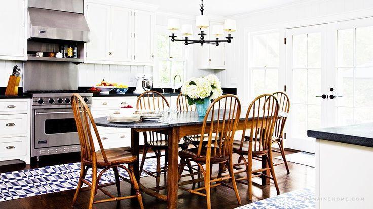 Mejores 110 imágenes de Dining Room en Pinterest | Comedores ...