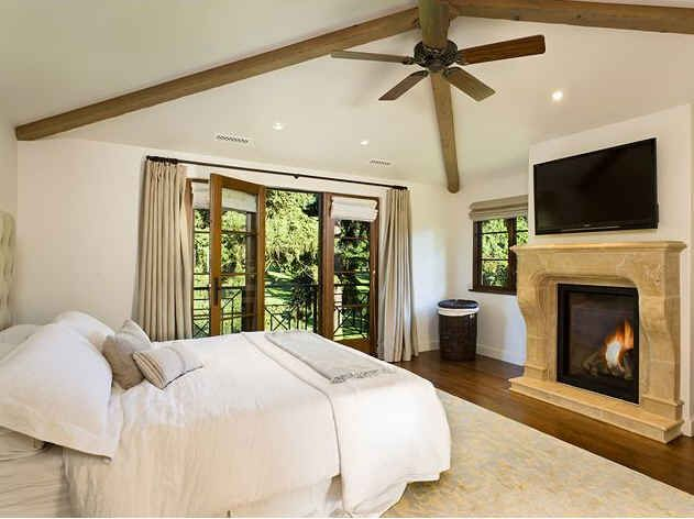 Beautiful Master Bedrooms With Fireplaces 967 best master bedrooms and ensuites images on pinterest