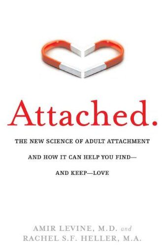 Attached: The New Science of Adult Attachment and How It ... https://www.amazon.ca/dp/1585429139/ref=cm_sw_r_pi_dp_x_YrxwybGNG9KTW