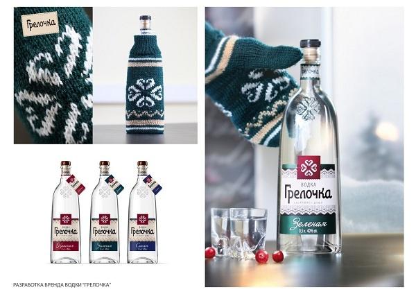 vodka%)