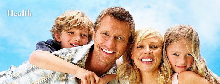 Dentist Playa del Carmen, The team of professionals of Dental Integral is highly experienced to offer a wide range of dental treatments and ensure our patients long-lasting results