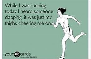 Funny Running Quotes - Bing Images