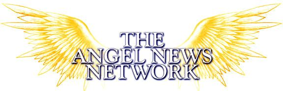 Angel News Network: The Angel News Network Weekly Message 5-11-14 #angelnewsnetwork