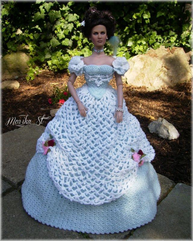 Free Knitting Patterns For Tonner Dolls : Picasa Webalbums Doll Pinterest Picasa and Photos