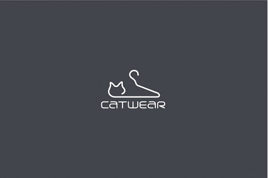 Designspiration — 100 logos in 100 days on the Behance Network