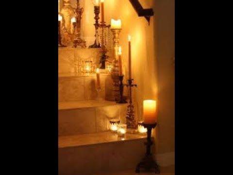 Introducción especial de la interpretación de las velas