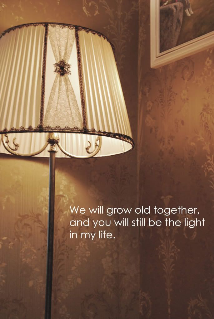 Light Of My Life Quotes. QuotesGram