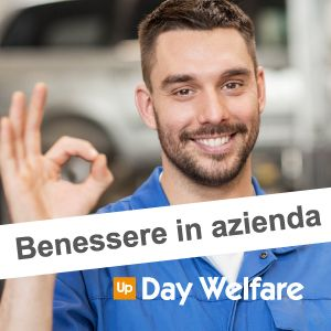 Metalmeccanici Confapi, scatta l'ora del welfare aziendale