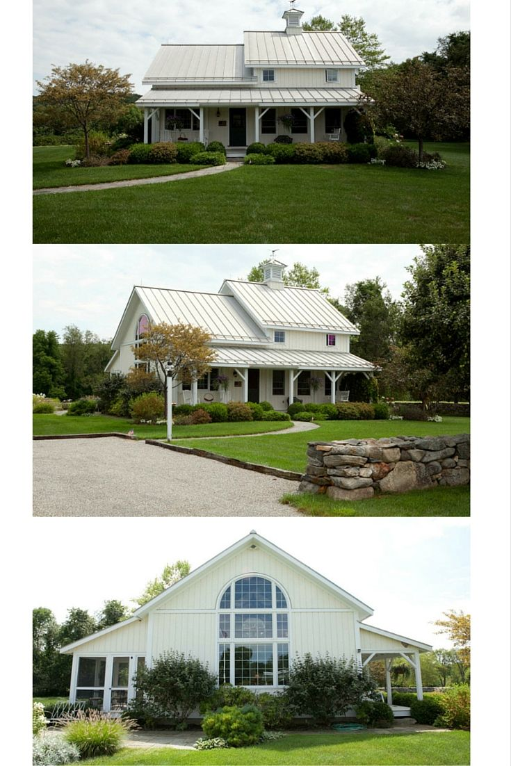 1000 Images About Barn Home Beauties On Pinterest