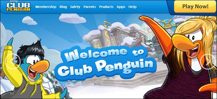 Club Penguin Games-Play Online.  (Worldwide Offer) :: Enjoy Clubpenguin May Deals,Play For Free,Create Your Own Penguin Character & Play Online,Join Clubpenguin