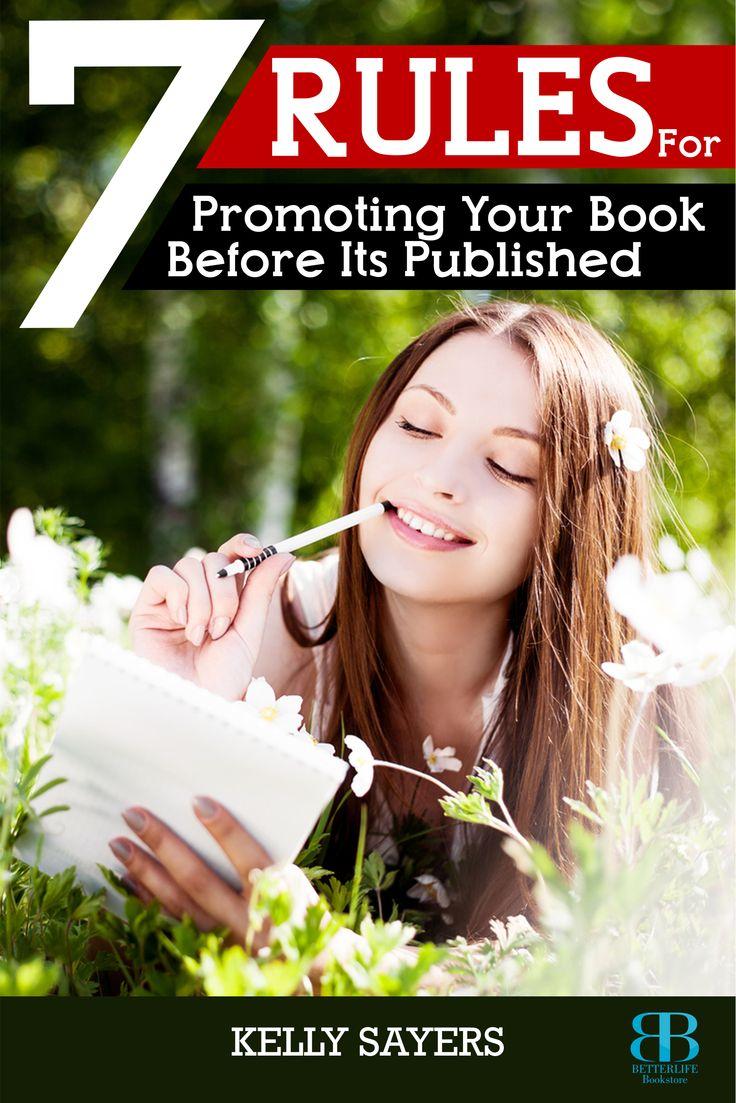 28 Best BetterLife Bookstore