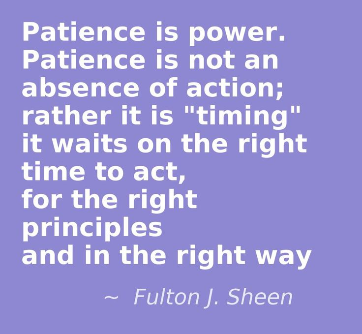 Fulton Sheen Quotes On Marriage: 73 Best Archbishop Sheen Images On Pinterest
