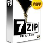 7 Zip Download - 7 Zip is a Free File Compression Software that is capable of compressing file with a higher rate. Download 7 zip today.  http://zip-7.com/
