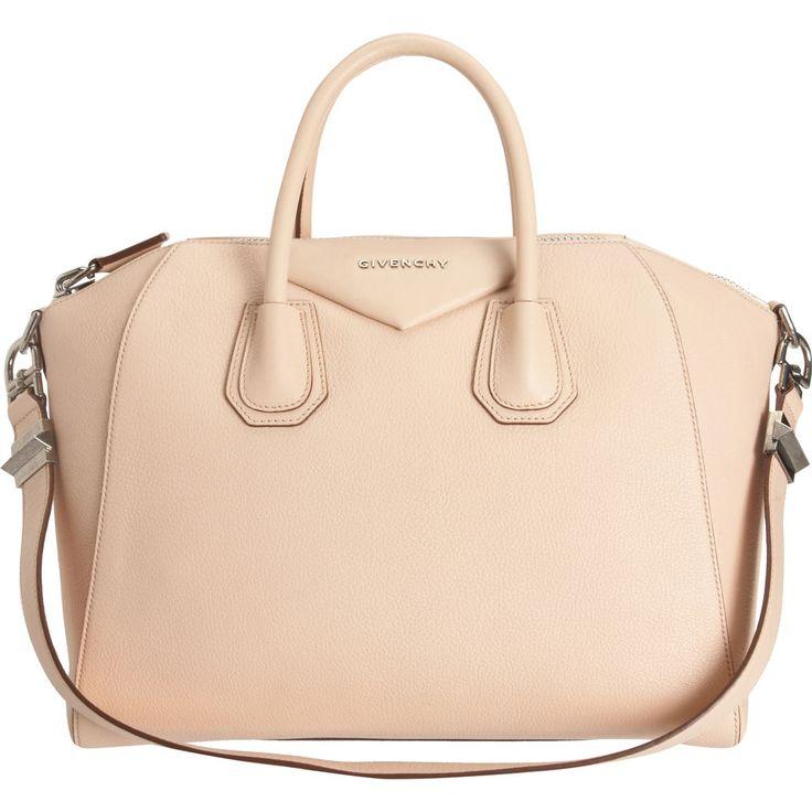 GivenchyGivenchy Antigona, Handbags And Pur, Women Fashion, Style, Antigona Duffel, Duffle Bags, Medium, Fashion Handbags, Givenchy Bags