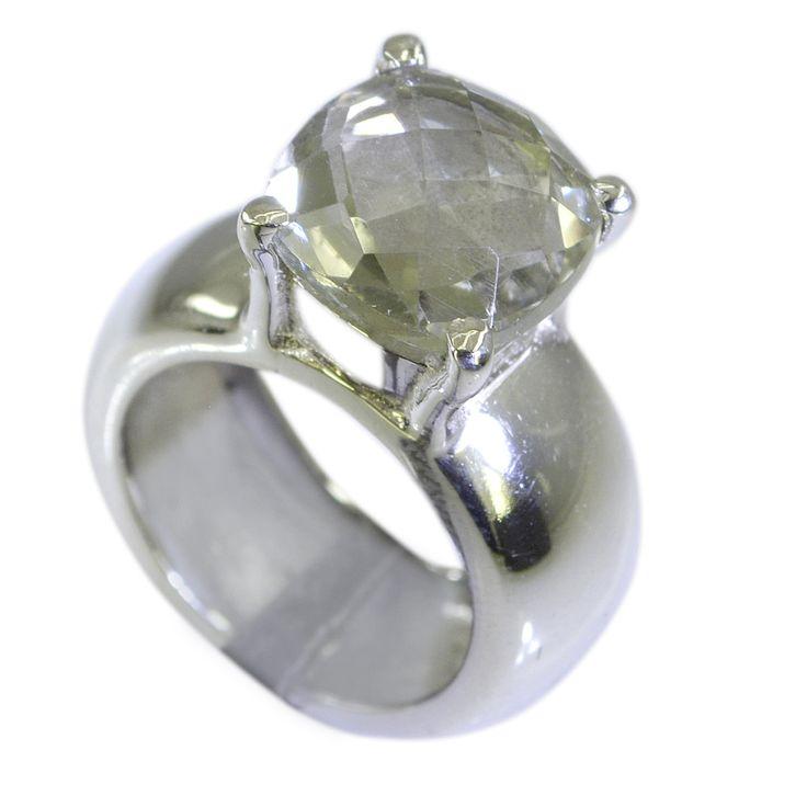 #buildings #trend #sport #sweets #lovemyjob #Riyo #jewelry #gems #Handmade #Silver #Ring http://www.voonik.com/online-store/riyo-gems