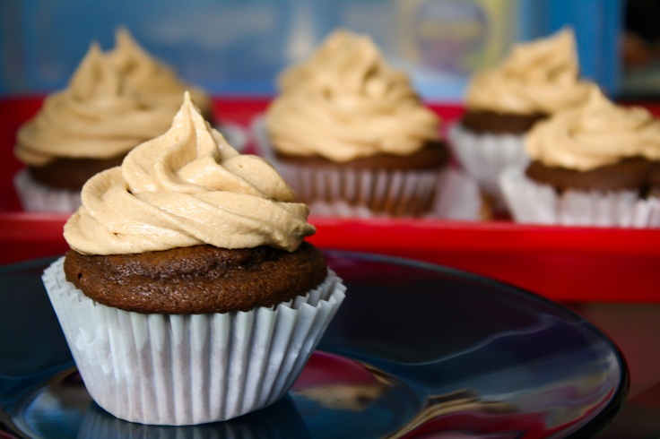 New link for root beer cupcakes