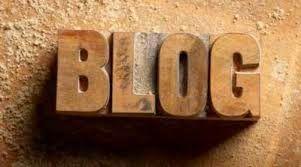 Bumi Rakata Asri: Bloger - Cara mengganti email Blog
