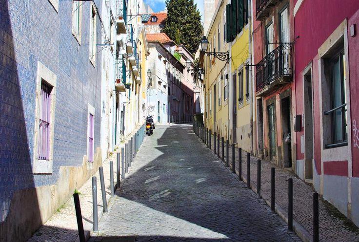 #Lisboa #Lisbon