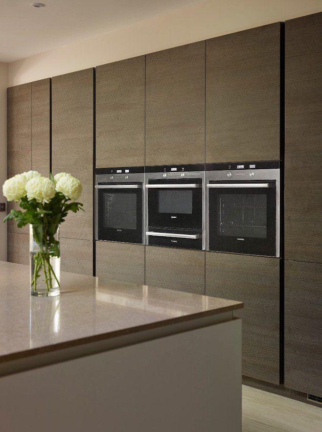 @CaesarstoneUS #Caesarstone #interiordesign #kitchen #bath #quartz #durablecountertops #luxurykitchen #openconcept #modernhome #architecture #kitchenrenovation #marblealternatives