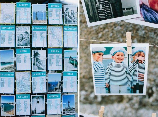 photographe mariage france paris chamonix geneve annecy lausanne claire taylor photographe my rots and - Photographe Mariage Chamonix