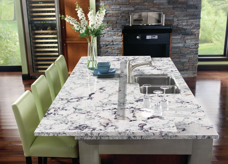 Painterati now offers Cambria! Visit out blog for more information on the fine quartz countertops offered by this American made company!   http://www.painterati.com/cambria/