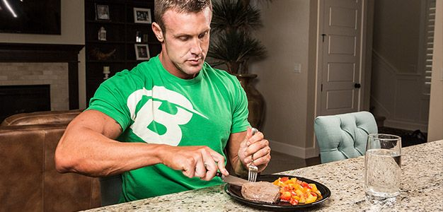 The Smart Dieter's Guide to Breaking the Binge Cycle
