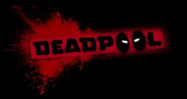 Deadpool is almost on consoles. Just a month to wait! Yes, we are pretty pumped about the Merc with a Mouth making his grand entrance into the gaming scene solo, and now there is a reason to pre-order as even more bonuses were revealed today for the upcoming action title that is headed to the Xbox 360, Playstation 3 and Steam.
