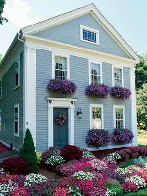 Greek Revival Farmhouse Amusing 20 Best Greek Revival Images On Pinterest  Exterior Design Design Ideas