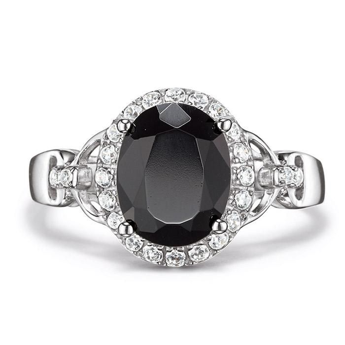 17 best images about avon rings on pinterest rings online rhinestones and sterling silver jewelry. Black Bedroom Furniture Sets. Home Design Ideas